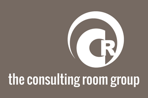 Consulting Room Group